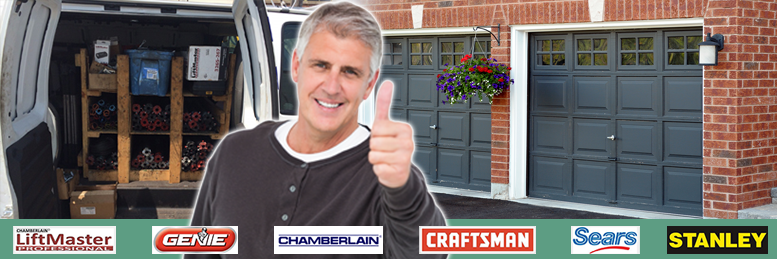 Garage Door Repair Itasca, IL | 630-518-9326 | Cables Service