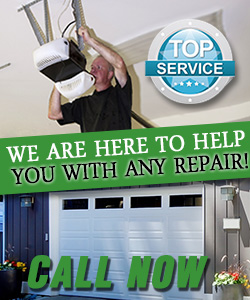 Contact Garage Door Repair Itaska
